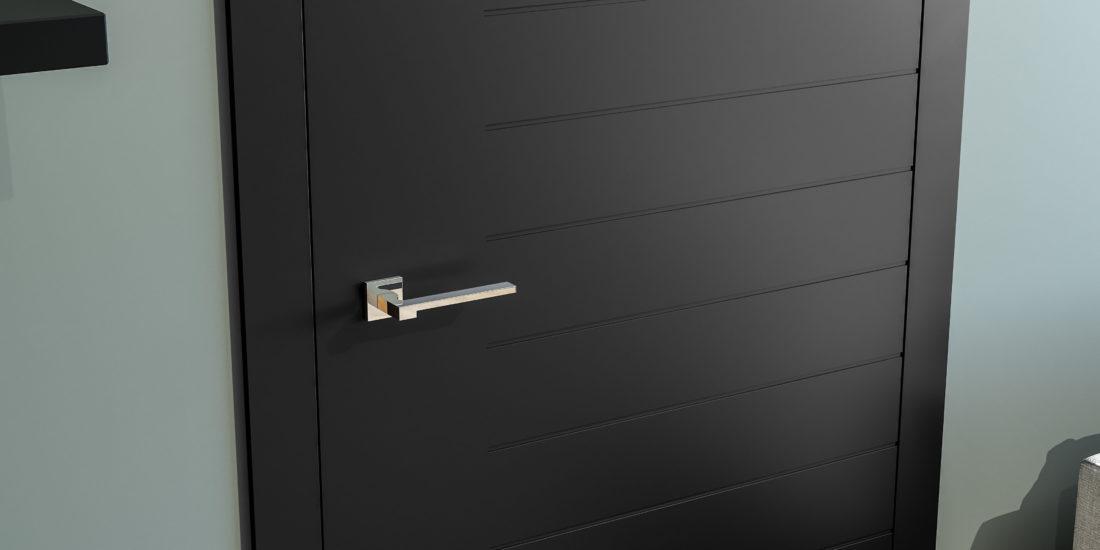rodos міжкімнатні двері interior doors купить купити акції
