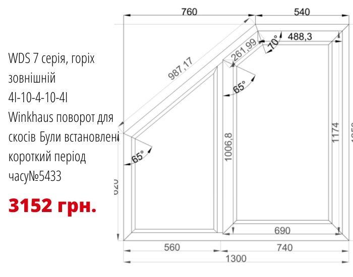 вікна-металопластикові-розпродаж-рисунок4