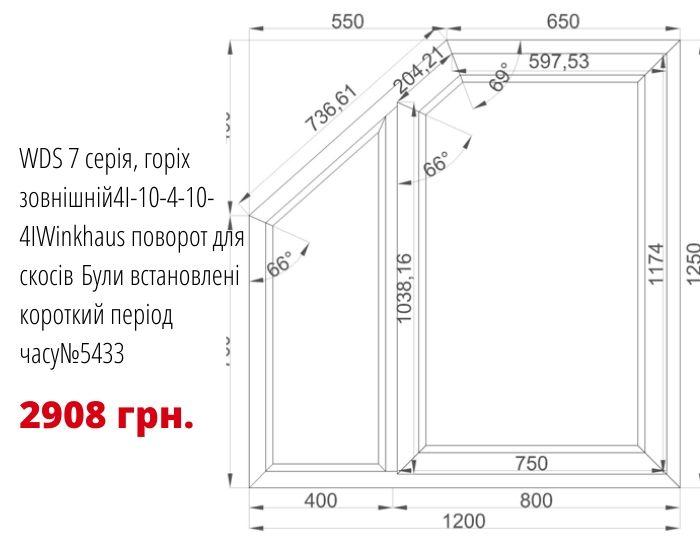 вікна-металопластикові-розпродаж-рисунок3