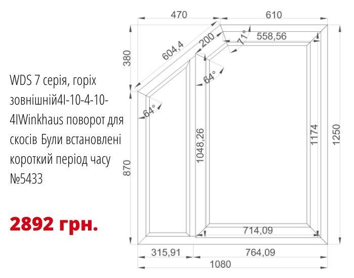 вікна-металопластикові-розпродаж-рисунок2
