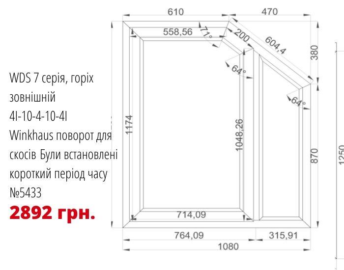 вікна-металопластикові-розпродаж-рисунок1