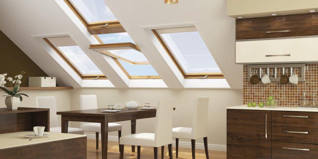 Fakro дахові мансардні вікна тернопіль львів івано-франківськ