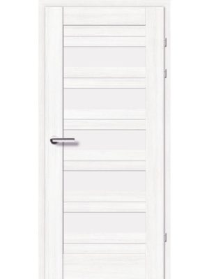 Міжкіматні двері BRAMA 19.5
