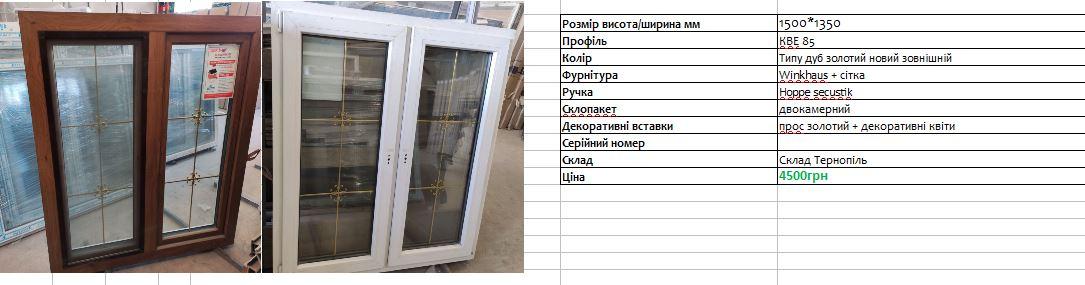 вікна-металопластикові-розпродаж-акція8