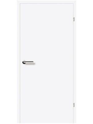 brama doors брама 2.1 дуб сірий розпродаж