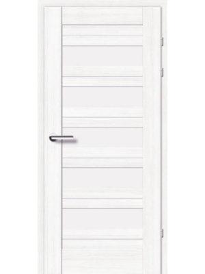 Салон міжкімнатних дверей Максимум Brama 19.51