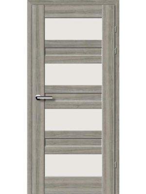 Міжкімнатні двері BRAMA