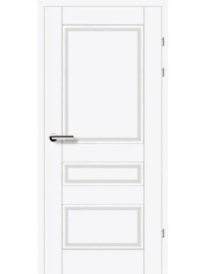 Продаж міжкімнатних дверей Брама 19.50 в магазині