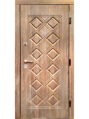 D61-chocolate-front-door-maximum