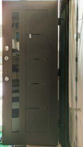 вхідні двері металеві максиимум