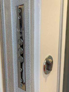 PM17-maximum-front-door6