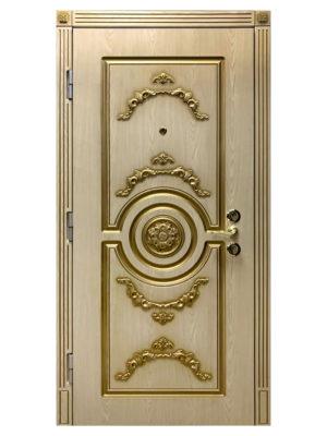 Вартість вхідних дверей Максимум NC25