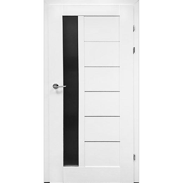 Двері-міжкімнатні-BRAMA-19.23-Білий-6085ц