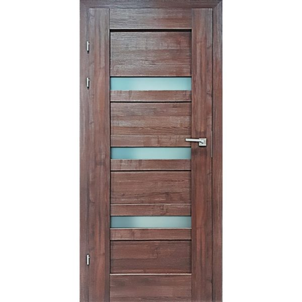 Міжк-двері-BRAMA-19.2