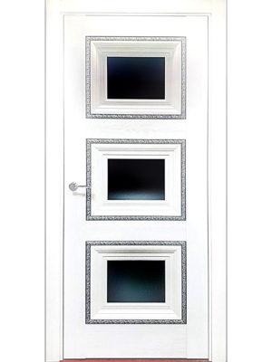 Rodos-Irida--Basic-molding--Sosna-krem--Plivka-renolit-lg--Interior-doors