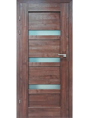 Ціна міжкімнатних дверей Brama 19.2