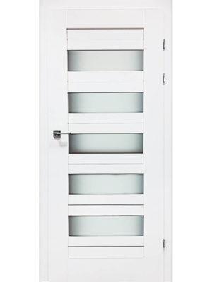 Продаж міжкімнатних дверей Brama 19.5
