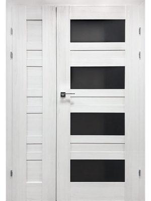 Купити міжкімнатні двері Brama 9.3