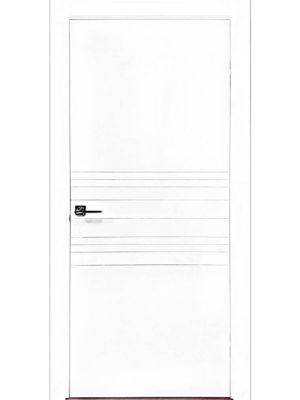 Продаж міжкімнатних дверей Rodos 01