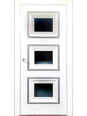 Салон міжкімнатних дверей Максимум Rodos Irida