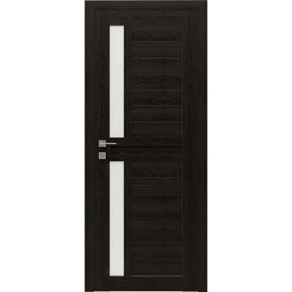 Ціна міжкімнатних дверей Rodos Modern Alfa A