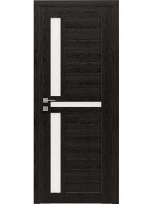 Вартість міжкімнатних дверей Rodos Modern Alfa B