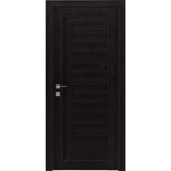 Ціна міжкімнатних дверей Rodos Modern Bianca B