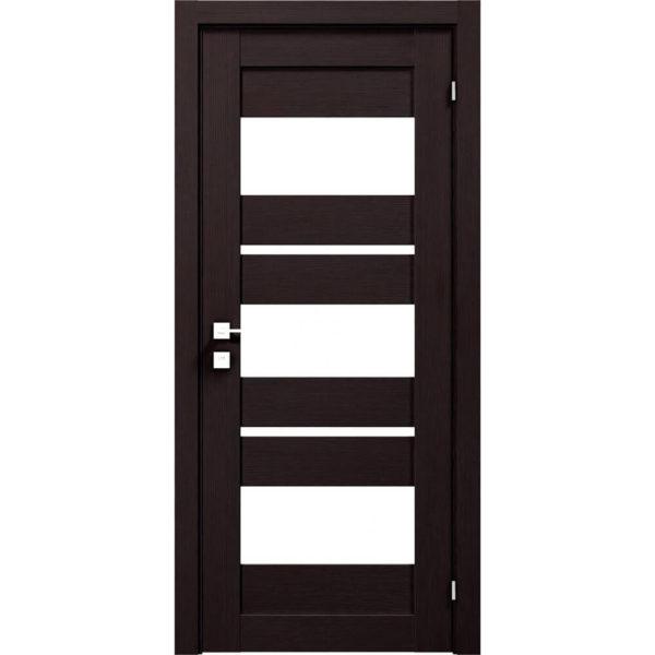 Купити міжкімнатні двері Rodos Modern Polo