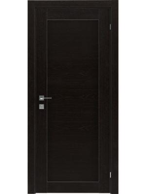 Продаж міжкімнатних дверей Rodos Modern Polo Minimalism