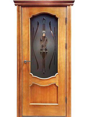 Замовити міжкімнатні двері Terminus Caro