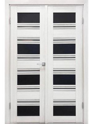 Придбати міжкімнатні двері Terminus Fashion Берлін