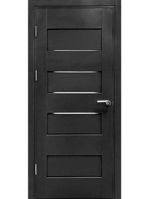 Продаж міжкімнатних дверей Terminus Modern 138