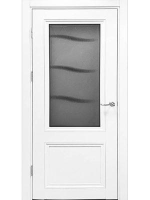 Вартість міжкімнатних дверей Terminus Sweet Looks 307