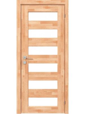 Ціна міжкімнатних дверей Rodos Woodmix Master 2