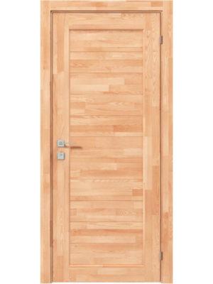 Купити міжкімнатні двері Rodos Woodmix Master