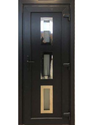 hpl панель розпродаж двері вхідні