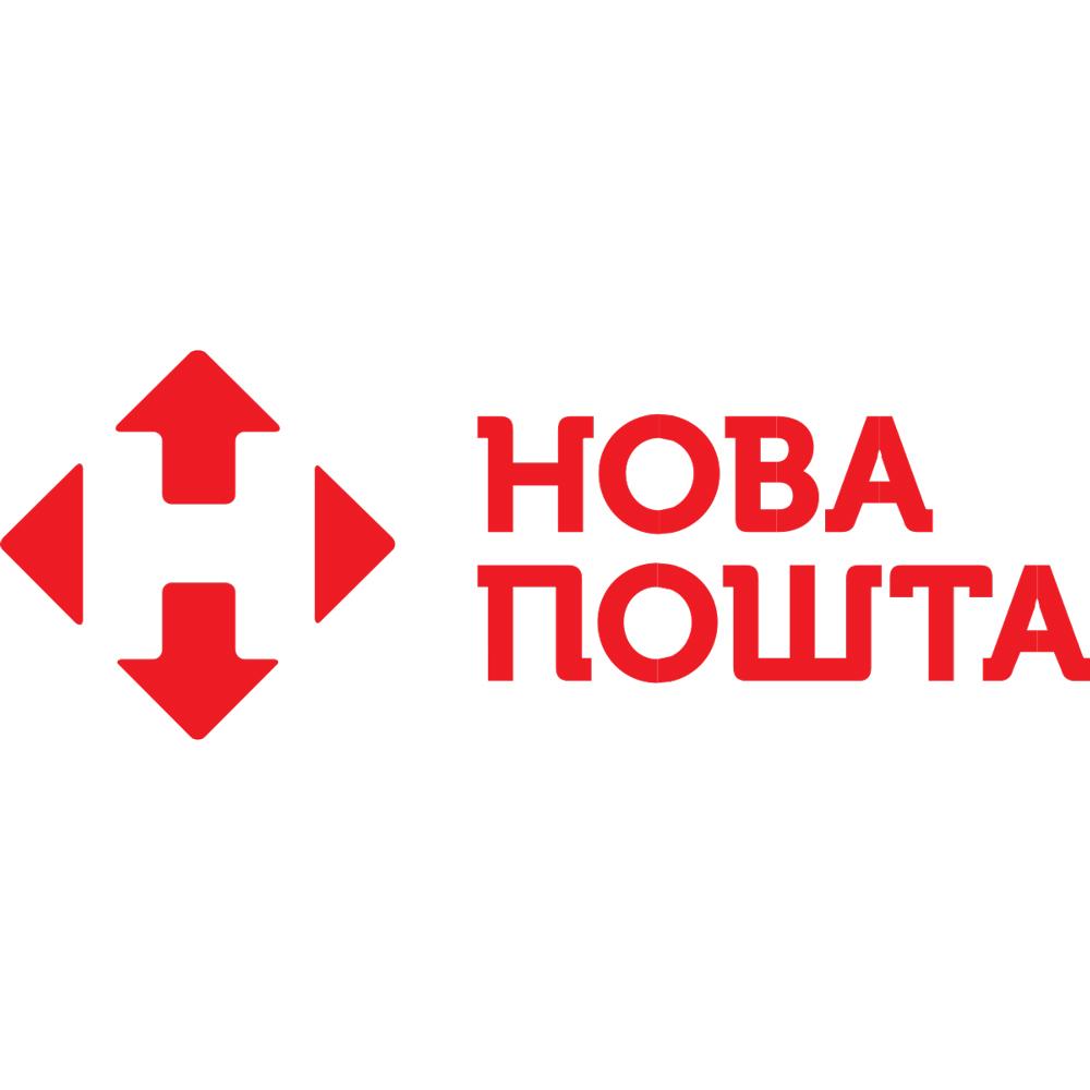 Nova_Poshta_logo_maximum