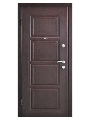 Продаж у інтернет-магазині Maximum вхідних дверей HT6