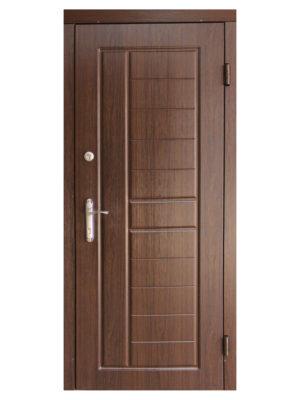 Яка вартість дверей вхідних nc59 Maximum в інтернет-магазині