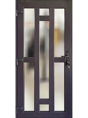 Придбати вхідні двері Epsilon T104-70 в салоні-магазині