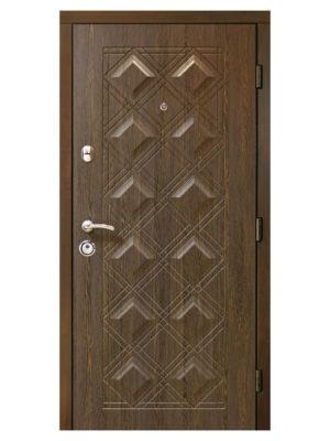 """Замовити вхідні двері HT59 у фірмі """"Максимум"""""""