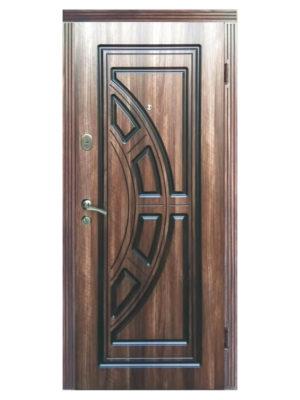 Купити в салоні-магазині Максимум вхідні двері nc51