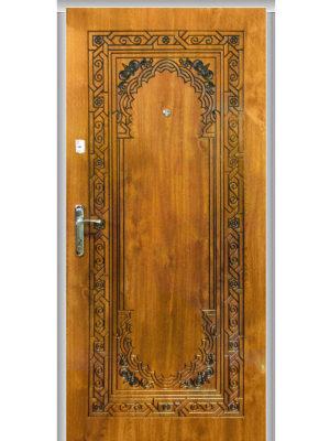Купити вхідні двері Максимум NC64 під виплату