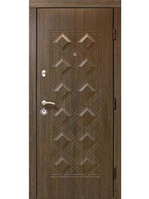 HT-59-вхідні-металеві-двері-МАКСИМУМ