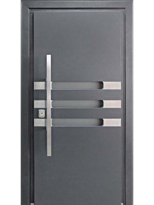 hT68-максимум-вхідні-металеві-двері