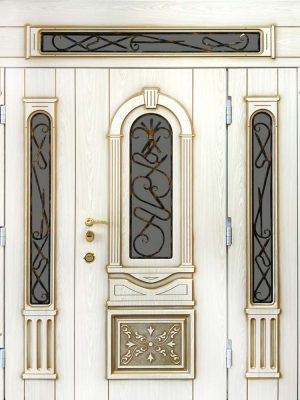 XL16-вхідні-металеві-двері-максимум