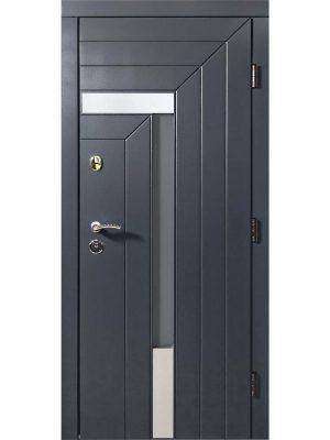 ht66-максимум-віхдні-металеві-двері
