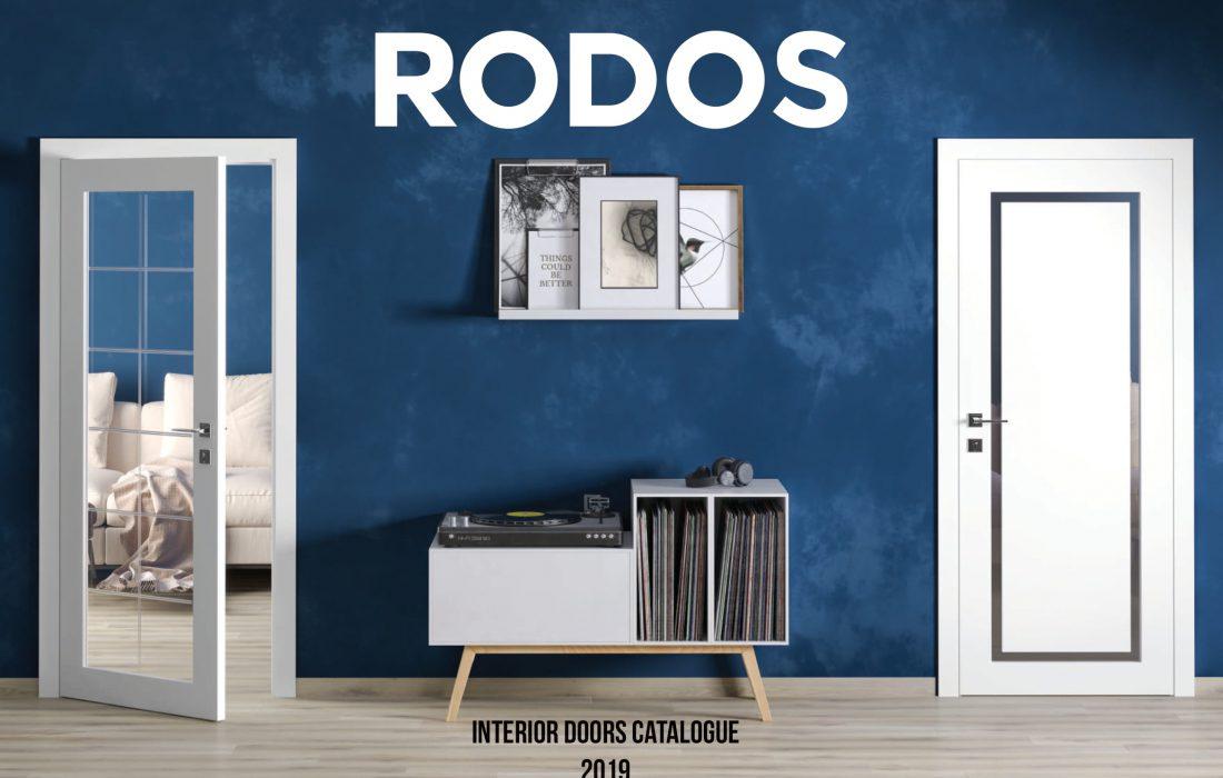 rodos каталог_compressed-001